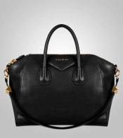 Givenchy_Fall2010_Bags3