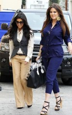 khloe-kardashian-and-givenchy-antigona-duffle-gallery