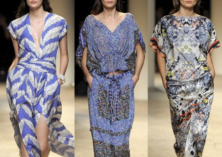 5-Paul-Joe-SS14-Paris-FW-Print-Pattern