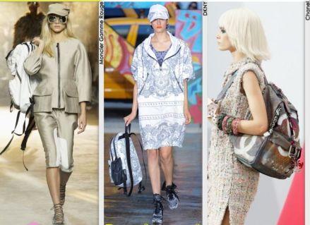backpack-trend1