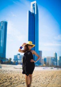 beach-wear-trends_best-fashion-blogger-melbourne_best-fashion-blog-australia_africas-best-fashion-blog_retro-beach-trends_bikini-trends-4