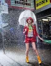 fashion-umbrella