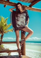 gallery_big__Morena_Rosa_2013_Beachwear_Collection_(3)