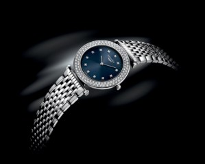 Longines_La_Grande_Classique_de_Longines_100_Diamonds_1_640_512_s_c1_center_center