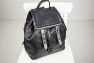 mackage-tanner-backpack-3-800x534