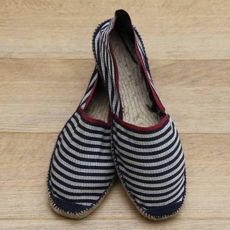original_marine-striped-espadrilles
