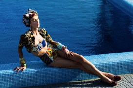 stella-jean-african-print-beachwear3-ciaafrique