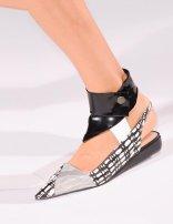 Roland-Mouret-Best-Flat-Shoes-2014