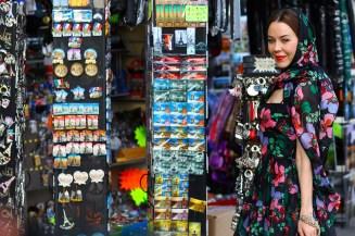 ulyana-sergeenko-street-style-fall-2012-2013-couture-fashion-show-paris
