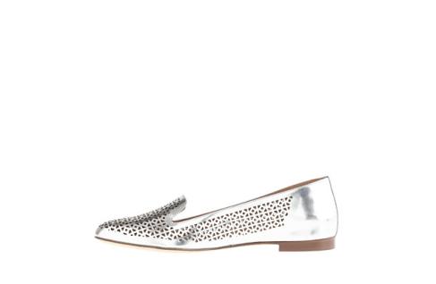 spring-2014-shoe-trends-inspirationsweb.com-01