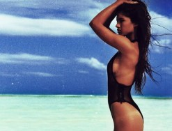 minimale_animale_swimwear_8_trendland