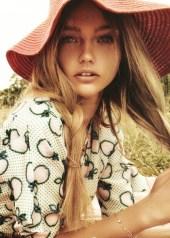 straw-hat-street-style-fashion-pink-008