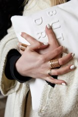 Paris-Street-Style-Neutrals-Gold-Adorn-London-3