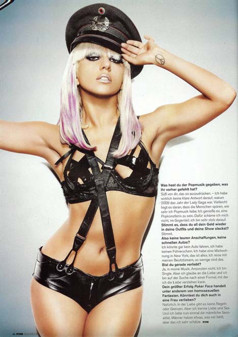 Lady-GaGa-FHM-Germany-5