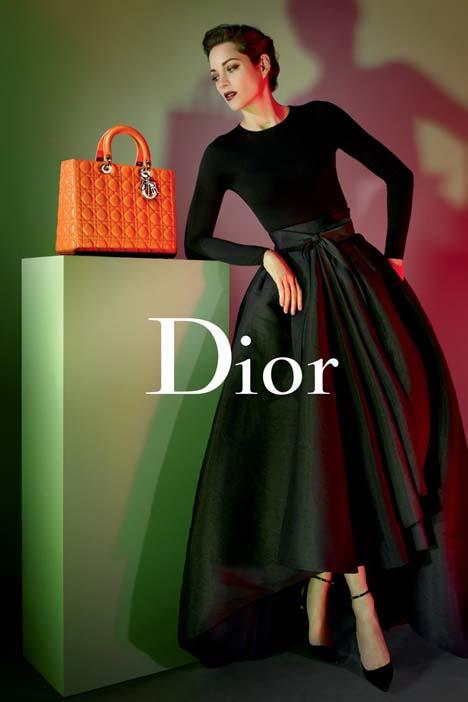 Marion-Cotillard-Lady-Dior-2013-03
