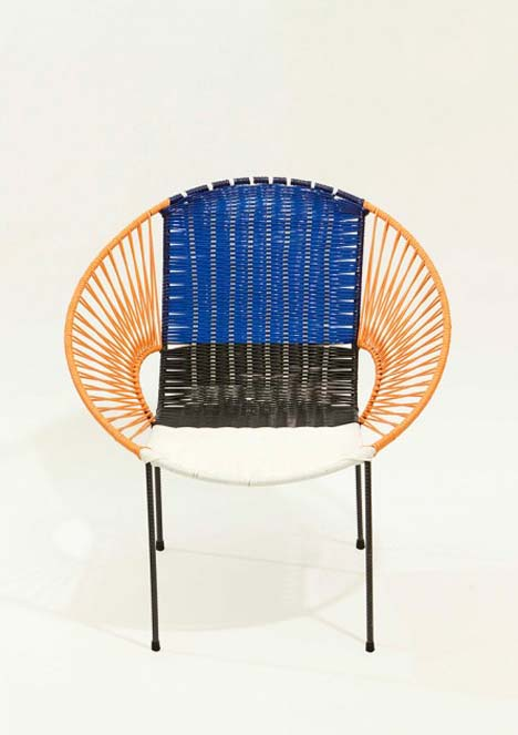 marni-100-chairs-inhabi-tants-the-migrating-multitude-chairs-02
