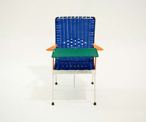 marni-100-chairs-inhabi-tants-the-migrating-multitude-chairs-04