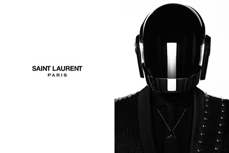 daft-punk-for-saint-laurent-02-630x420