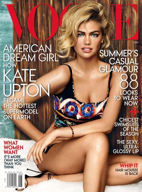 Kate-Upton-Vogue-US-1