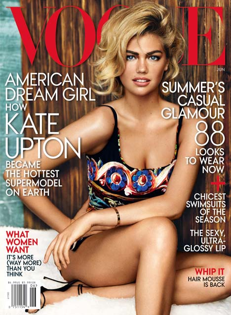 Kate-Upton-Vogue-US-1