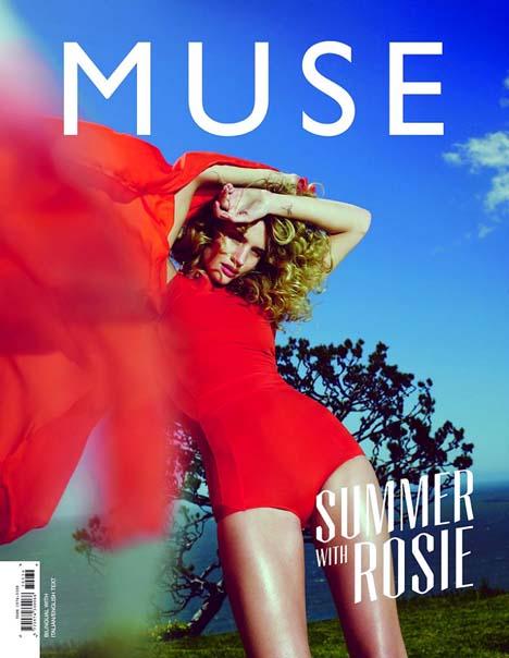 Rosie-Huntington-Whiteley-Muse-1