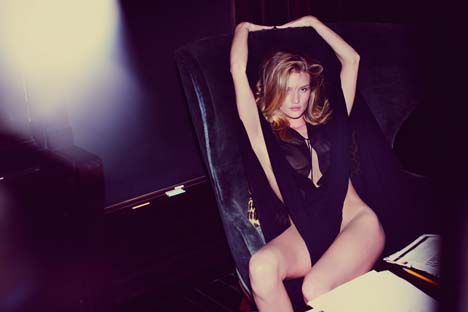 Rosie-Huntington-Whiteley-Muse-2