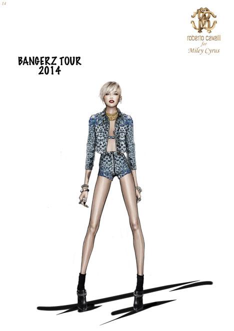 miley-cyrus-in-roberto-cavalli-the-bangerz-world-tour-4
