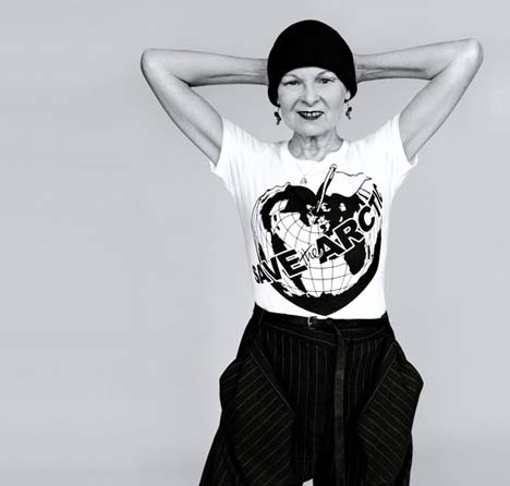 Vivienne_Westwood_The_Gentlewoman_4