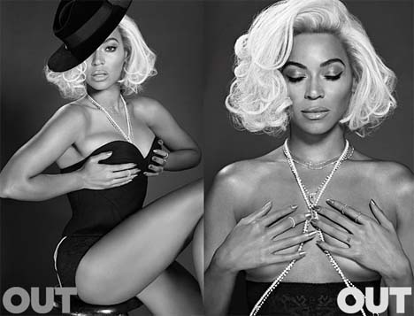 Beyonce-Out-Magazine-04