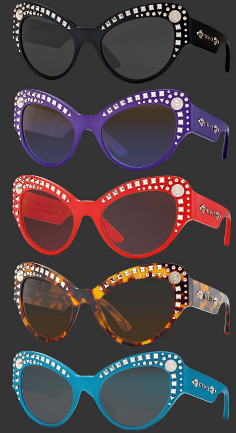 versace_StudsLadies_sunglasses