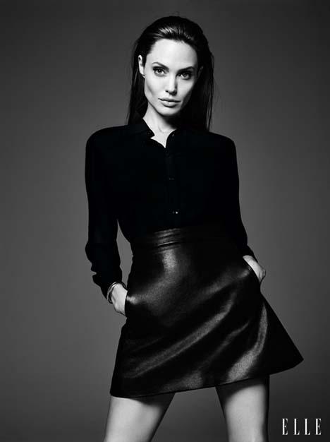Angelina-Jolie-elle-04