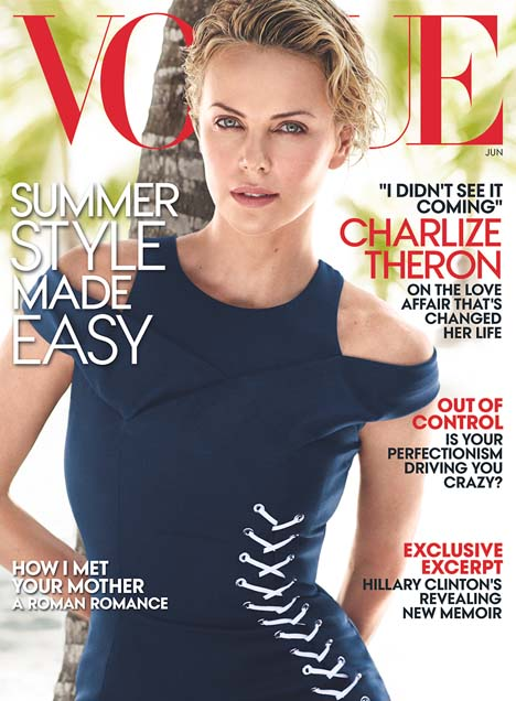 charlize-theron-vogue-05