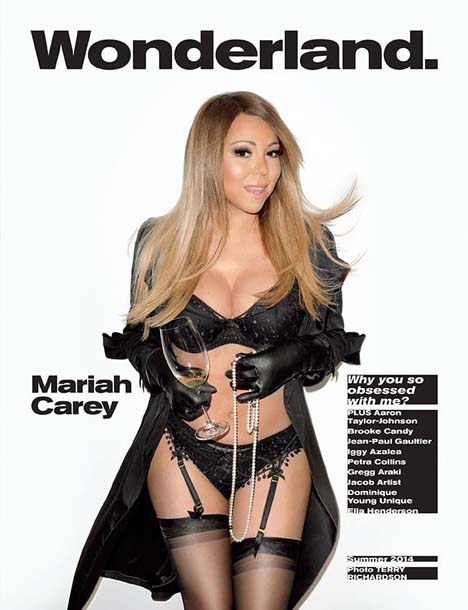 mariah-carey-wonderland-cover
