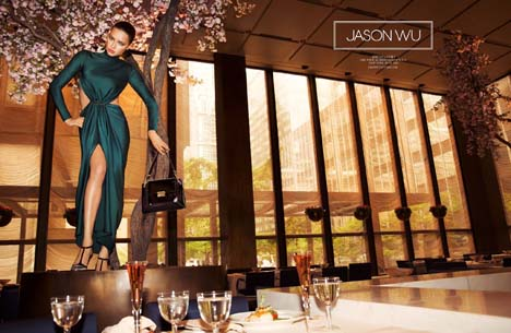 Adriana-Lima-Jason-Wu-Fall-Winter2014
