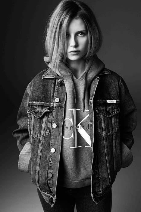 Lottie-Moss-for-Calvin-Klein-Jeans-05