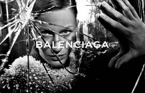 balenciaga-gisele-2014-01