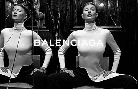 balenciaga-gisele-2014-03