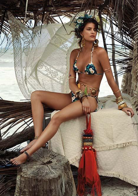 isabeli-fontana-bikinis-morena-rosa-2015-01