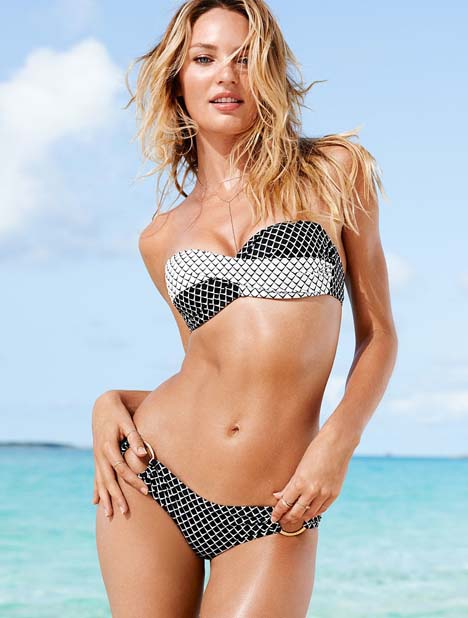 candice-swanepoel-VS-beach-2014-01