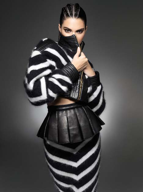 Kendall-Jenner-in-Balmain-for-Sunday-Times-Style-01