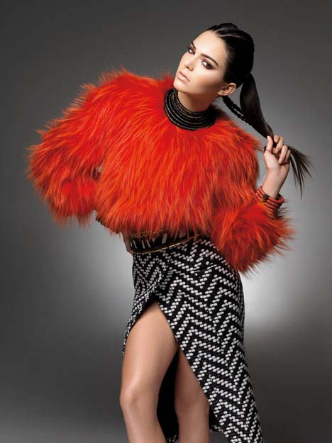 Kendall-Jenner-in-Balmain-for-Sunday-Times-Style-02