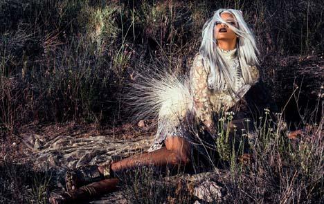 Rihanna-TUSH-Magazine-04