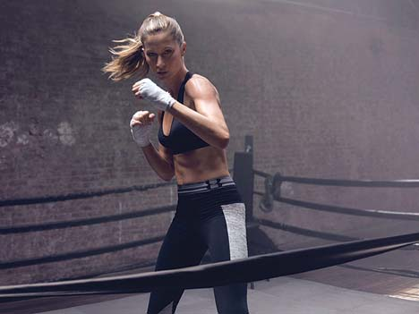 gisele-bundchen-Under-Armour-01