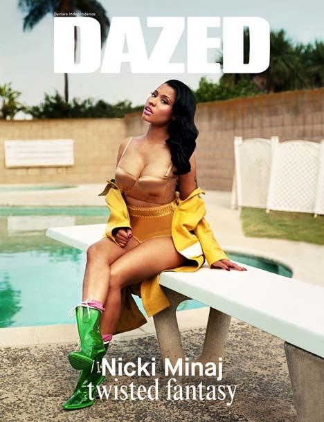 nicki-minaj-dazed-magazine-1