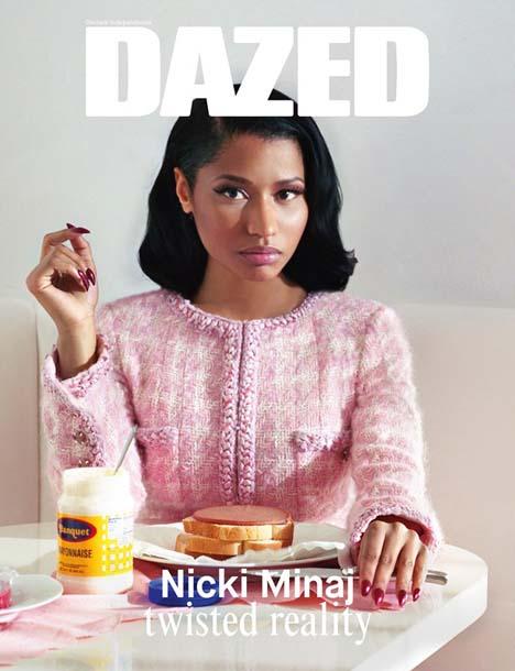 nicki-minaj-dazed-magazine-2