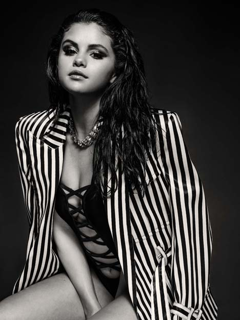 selena-gomez-aris-jerome-shoot-02