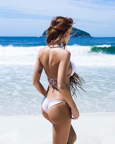 cintia-dicker-beach-04