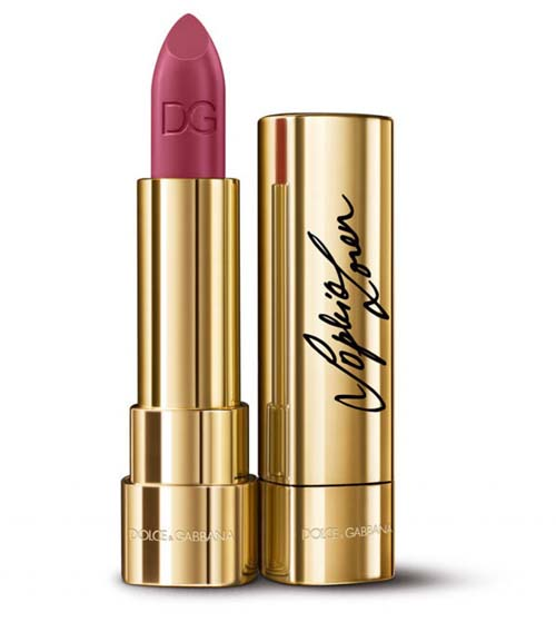 dolce-gabbana-s-sophia-loren-lipstick-n-1-