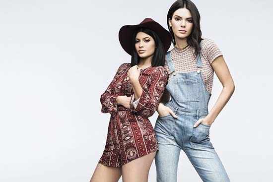 Kendall_and_Kylie_Jenner_for_Pacsun_1