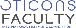 logo_newtemplate